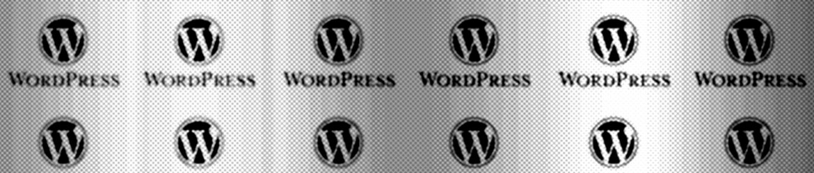 10 razones para montar tu web corporativa en WordPress