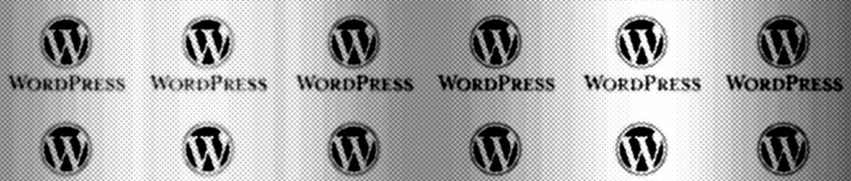 10 razones para montar tu web corporativa en WordPress